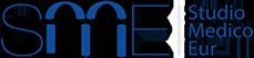 Studio Medico Eur Logo